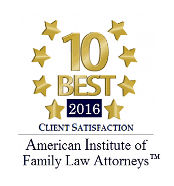 top 10 family law firm. Emotional child support