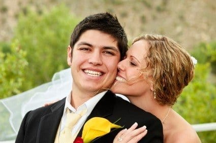 myths about prenuptial agreements
