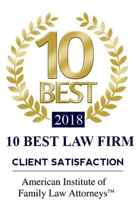 10 best law firms for client satisfaction