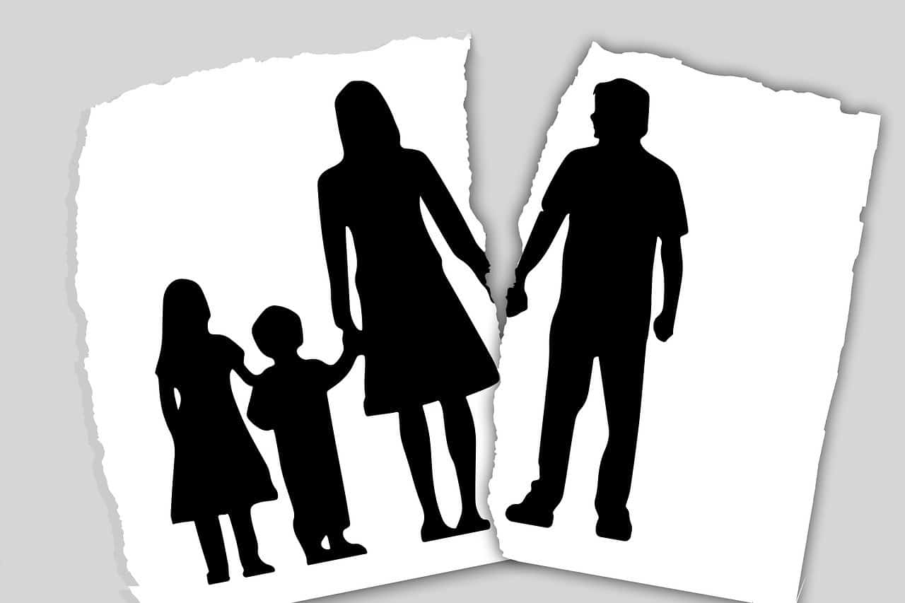 Modifying Alimony in Connecticut