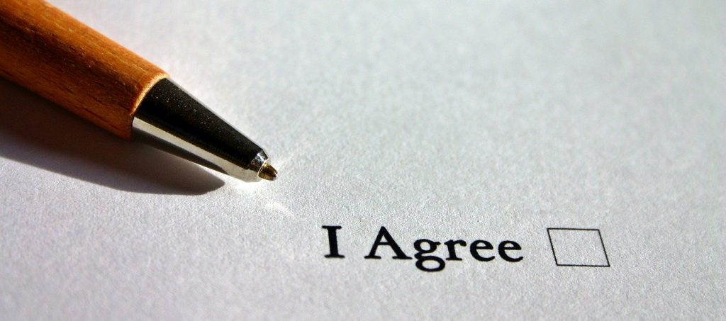 Prenuptial Agreement Laws
